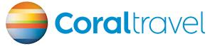 "Корал Тревел (Coral Travel) — Поиск туров. Турагентство ""Пасарт"""